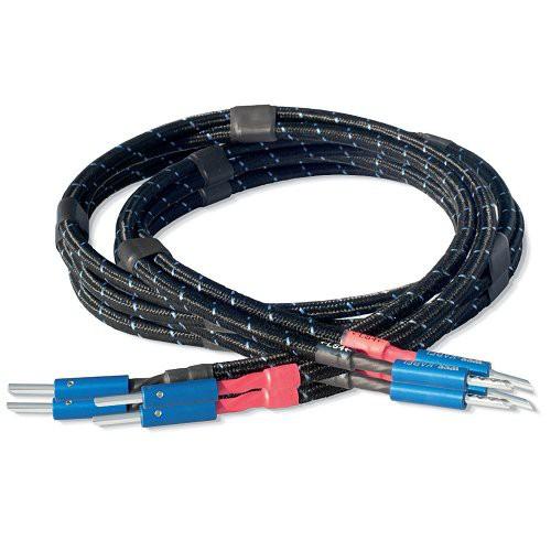 Platin Line: LS4 - Lautsprecher Kabel