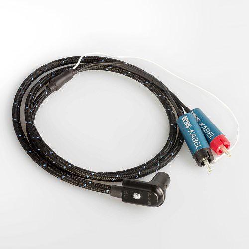 Platin Line: KS305P - 5-Pol-Phonokabel